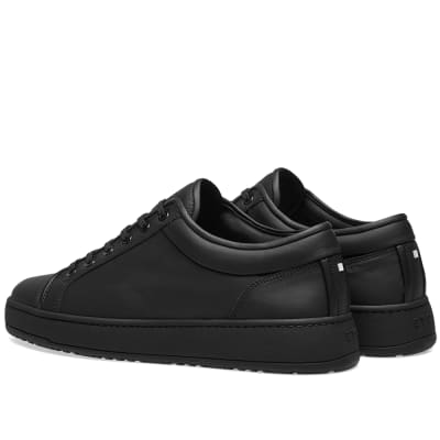 ETQ. Low Top 1 Sneaker