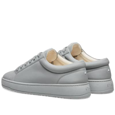 ETQ. Premium Low Top 1 Sneaker