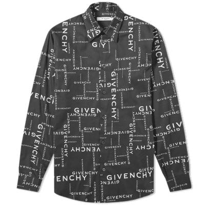 c39de3854 Givenchy | END.
