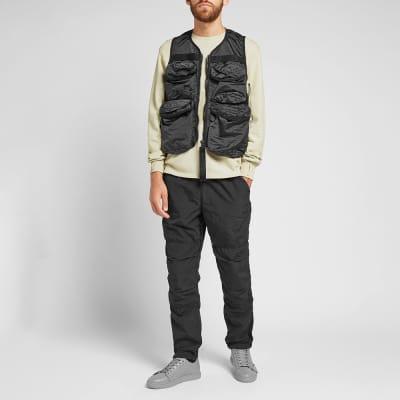 Nemen X-Light Guard Vest