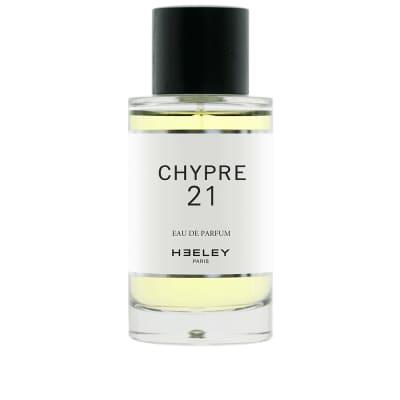 Heeley Chypre 21 Eau de Parfum