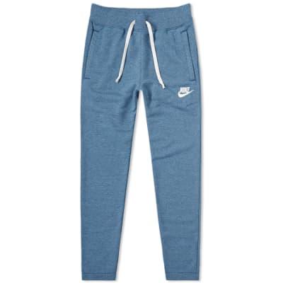 Nike Heritage Pant
