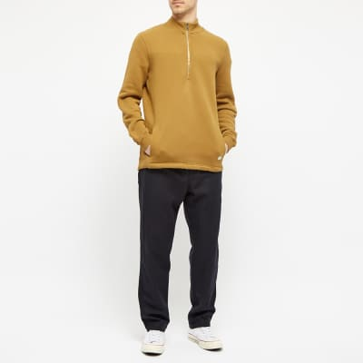 Folk Everyday Funnel Neck Sweat