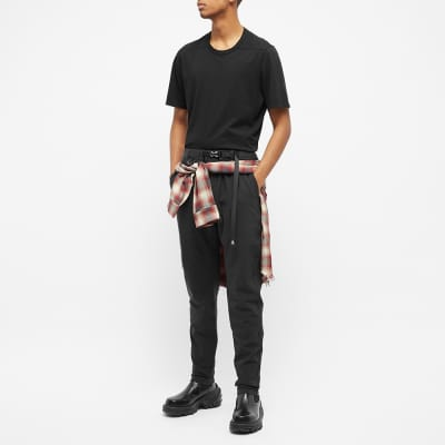 Gramicci x MASTERMIND WORLD Slim Long Pants