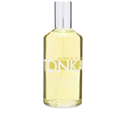 Laboratory Perfumes Tonka Eau de Toilette