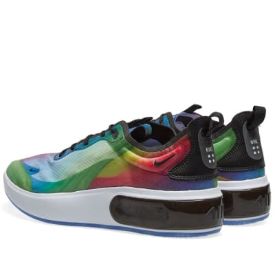 Nike Air Max Dia W