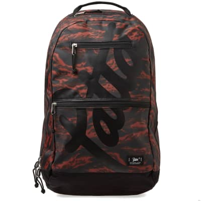 Patta Storm Backpack