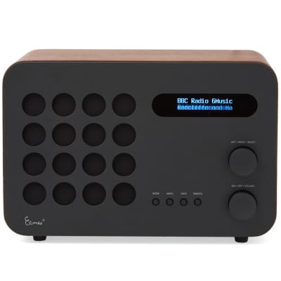 Vitra Eames Radio