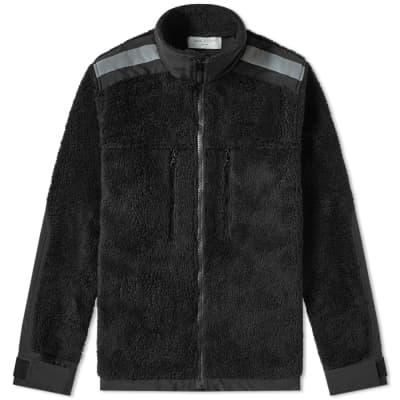 John Elliott La Paz Jacket