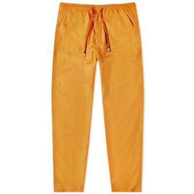 Moncler Genius - 2 Moncler 1952 - Ripstop Nylon Track Pant
