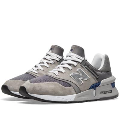 New Balance MS997HGC