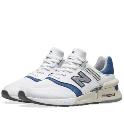 New Balance MS997HGD