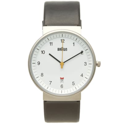 Braun BN0032 Watch
