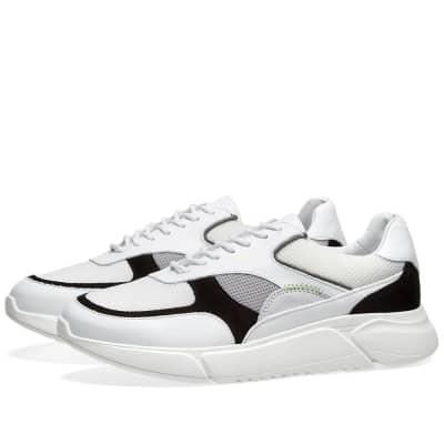 Axel Arigato Genesis Sneaker