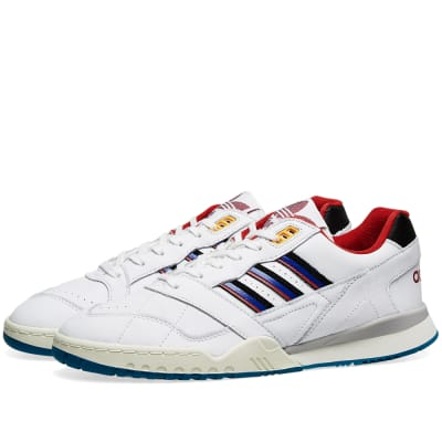 d10e029ee41 Adidas A.R. Trainer