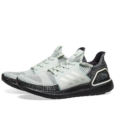c63d739ef2f Adidas Ultra Boost XIX