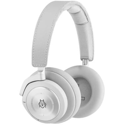 Bang & Olufsen x RIMOWA H9i Headphones