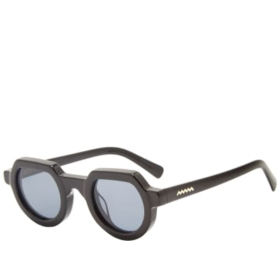 Brain Dead Tani Sunglasses