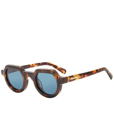 Brain Dead Tani Sunglasses