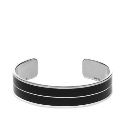 Givenchy Signature Bangle