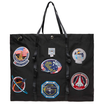Epperson Mountaineering Large NASA Climb Tote