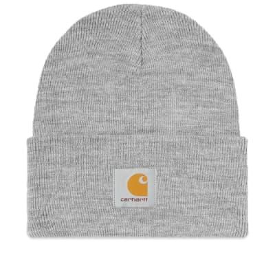 7f3638234cfaa Hats | END.