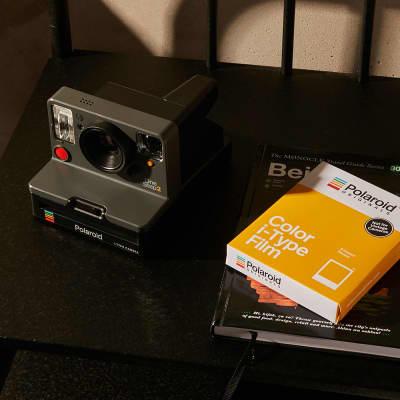 Polaroid Originals OneStep 2 Camera