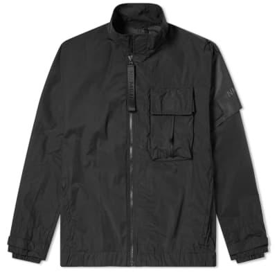 Nemen Zephyr Jacket