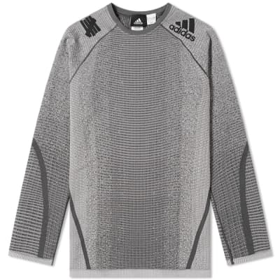 Adidas x Undefeated ASK Tech Tee