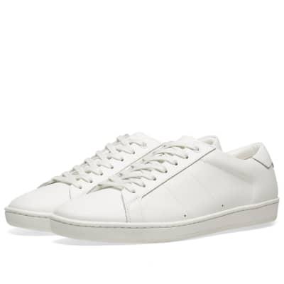 Saint Laurent SL-01 Sneaker