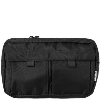 Taikan Spectre Ballistic Waist Bag