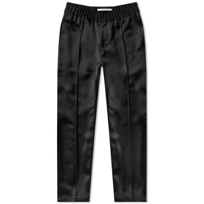 Givenchy Elasticated Logo Pant