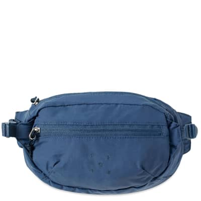 Pop Trading Company Hip Bag ... 94a8344d48efe