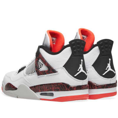 separation shoes b3a61 c6029 Air Jordan 4 Retro Air Jordan 4 Retro
