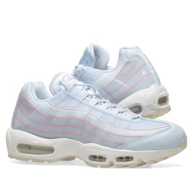 wholesale dealer 677ea e3ae6 ... Nike Air Max 95 SE W