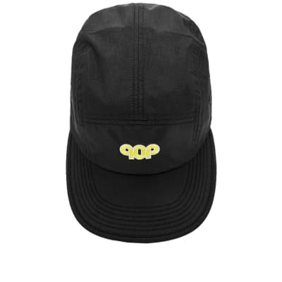2cd5449e499d6 ... Pop Trading Company Pub 5 Panel Hat