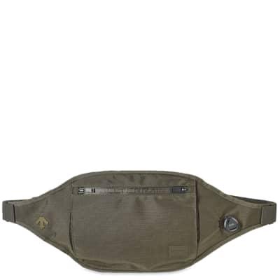 Descente Allterrain x Porter Shoulder Bag