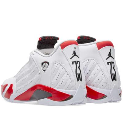 faafdfbad71c Nike Air Jordan XIV OG Nike Air Jordan XIV OG