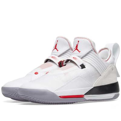 c91063728fa82b Air Jordan XXXIII SE ...