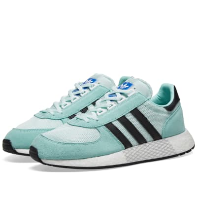 hot sale online 2821f 8f078 Adidas Marathon Tech ...