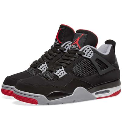 finest selection da19f 1fa2e Nike Air Jordan IV OG ...