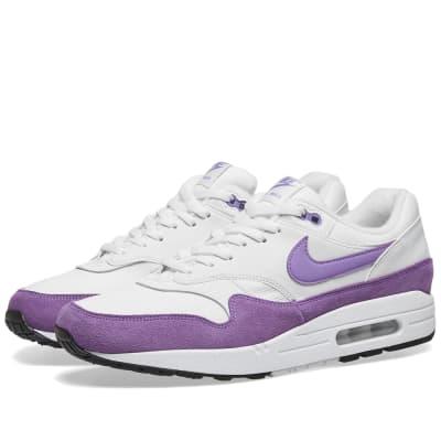2383605e7e8be Nike Air Max 1 W ...