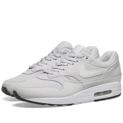 new style 2bbf3 b6a1e Nike Air Max 1 W ...