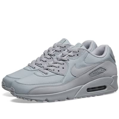 san francisco db4d9 dc287 Nike Air Max 90 Essential ...