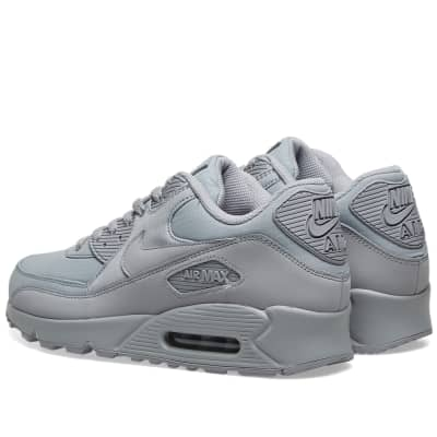 bbda971ae668 Nike Air Max 90 Essential Nike Air Max 90 Essential