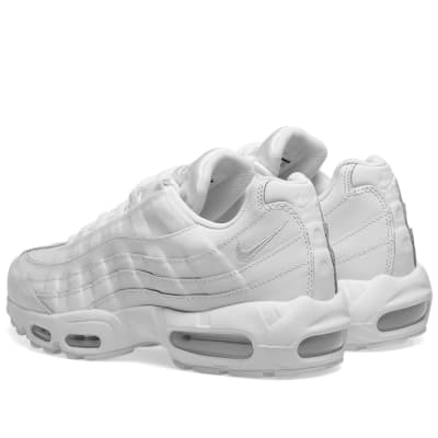 buy online feb3b b13fe Nike Air Max 95 W Nike Air Max 95 W