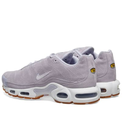 055ac7382f121 ... Nike Air Max Plus Premium W