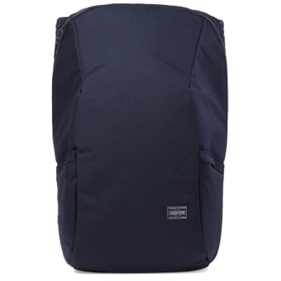 Descente Allterrain x Porter Boa Backpack
