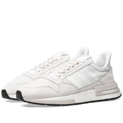 size 40 d0ec0 521fd Adidas ZX 500 RM ...