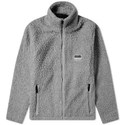 25c97cbe0f5c Napa by Martine Rose T-Emin Wool Jacket ...